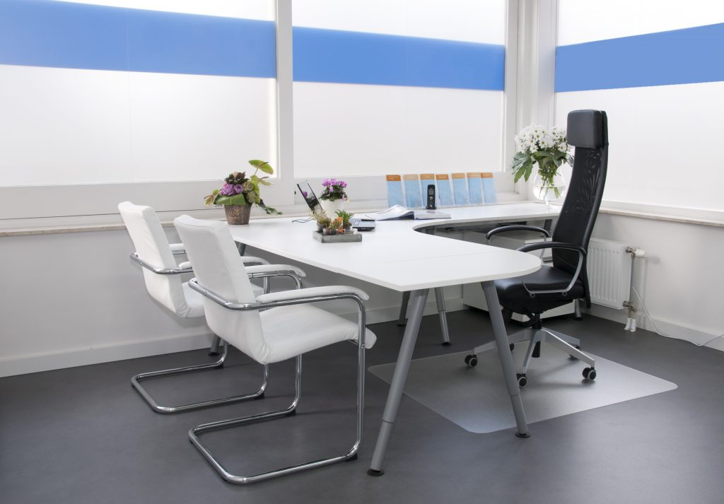 Commercial Cleaning - Lifestyle Cleaning Services